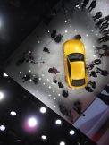 Frankfurt Motor Show 2014